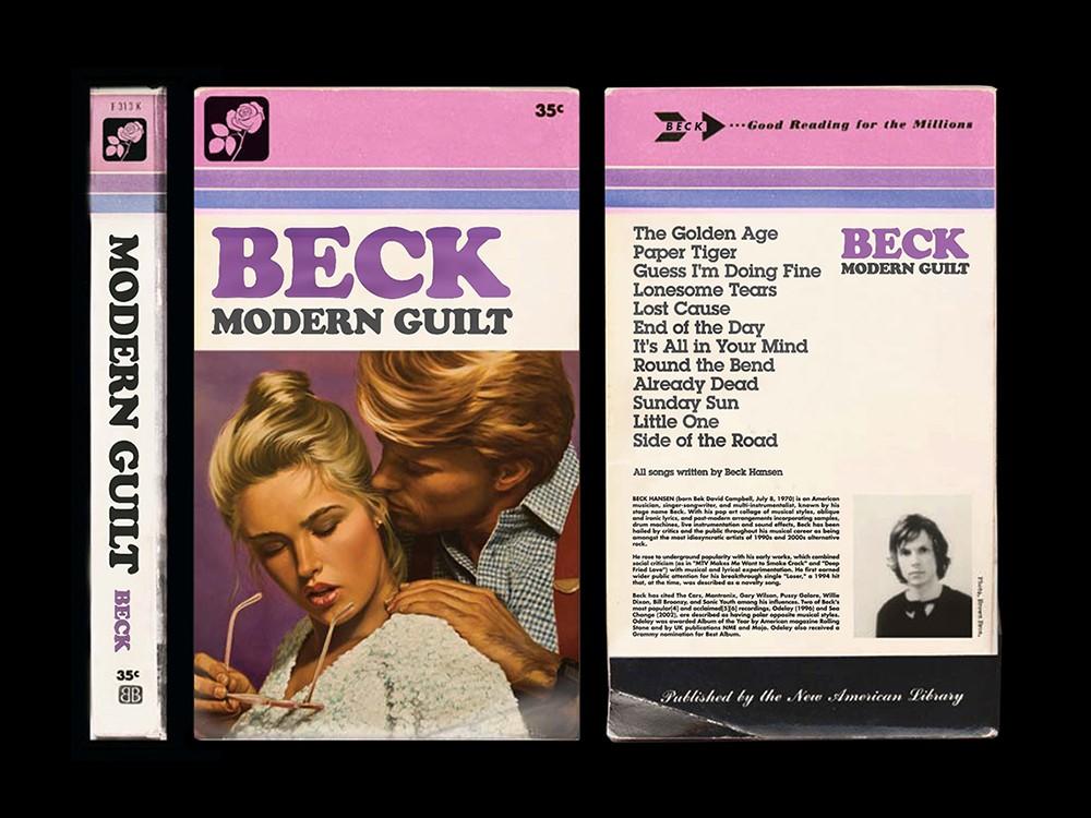 BECK_Ideas-8.jpg