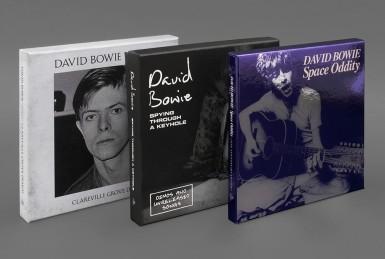 David Bowie - 7
