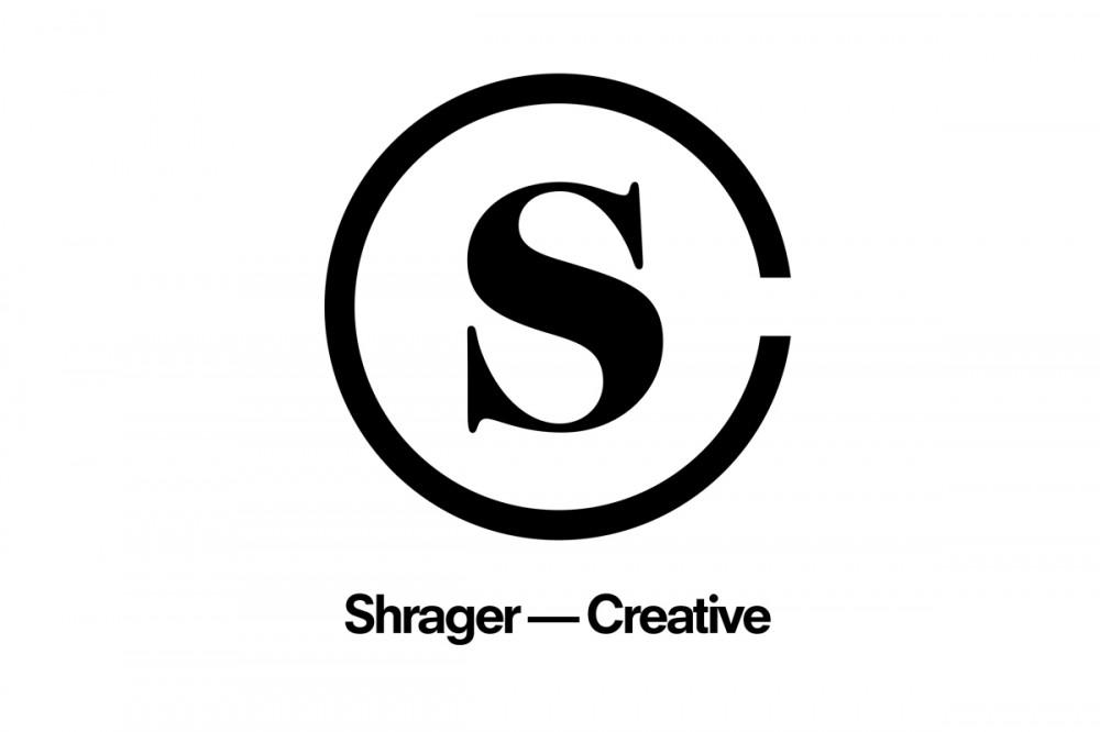 BShrager.jpg