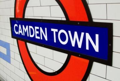 Camden Music Trust
