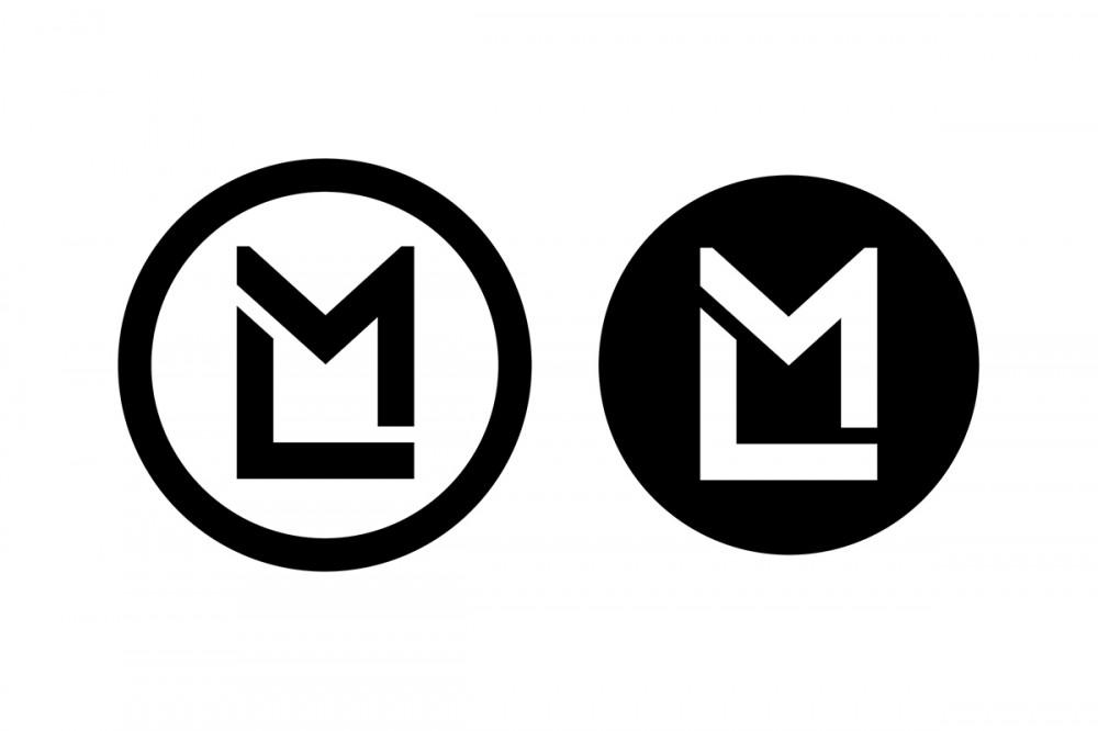 LM.jpg
