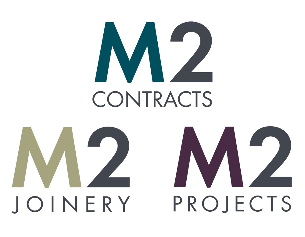 M2_contracts_logo.jpg