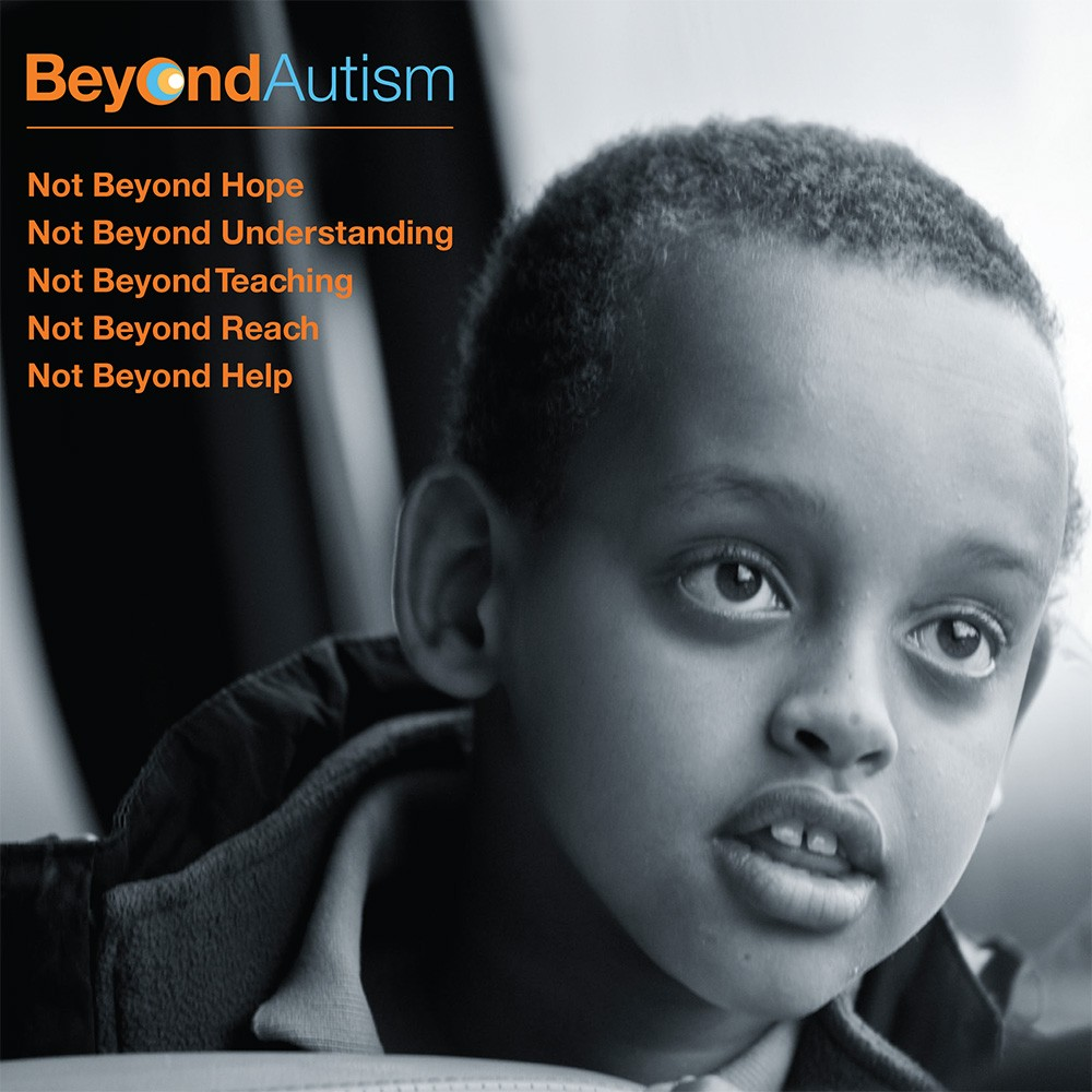a_Beyond_Autism_Fundraising-1.jpg