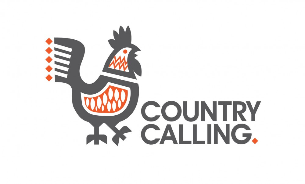 a_Country_calling_logo_web.jpg