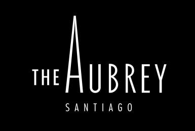 The Aubrey Hotel