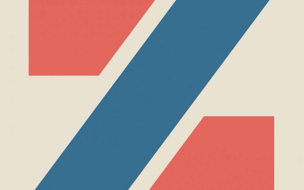 a_zebra_graphic.jpg
