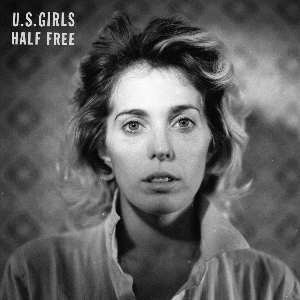 aaUS_Girls-half_freewith_type.jpg