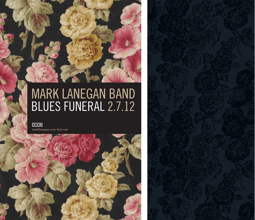 aa_mark_lanegan_poster_US.jpg