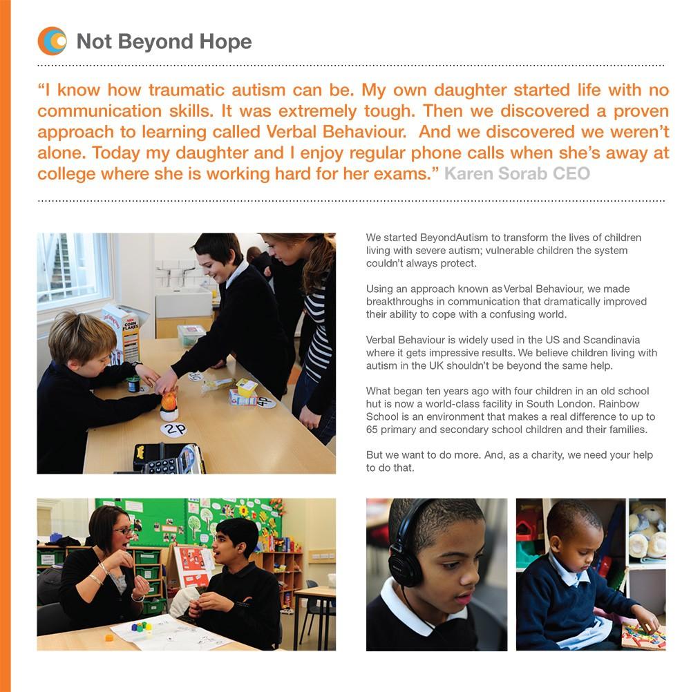 b_Beyond_Autism_Fundraising-2.jpg