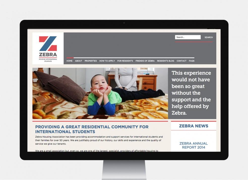 b_Zebra_web_new.jpg