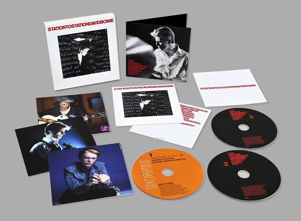 cBowie_Boxset_CD_only_copy_copy_copy.jpg