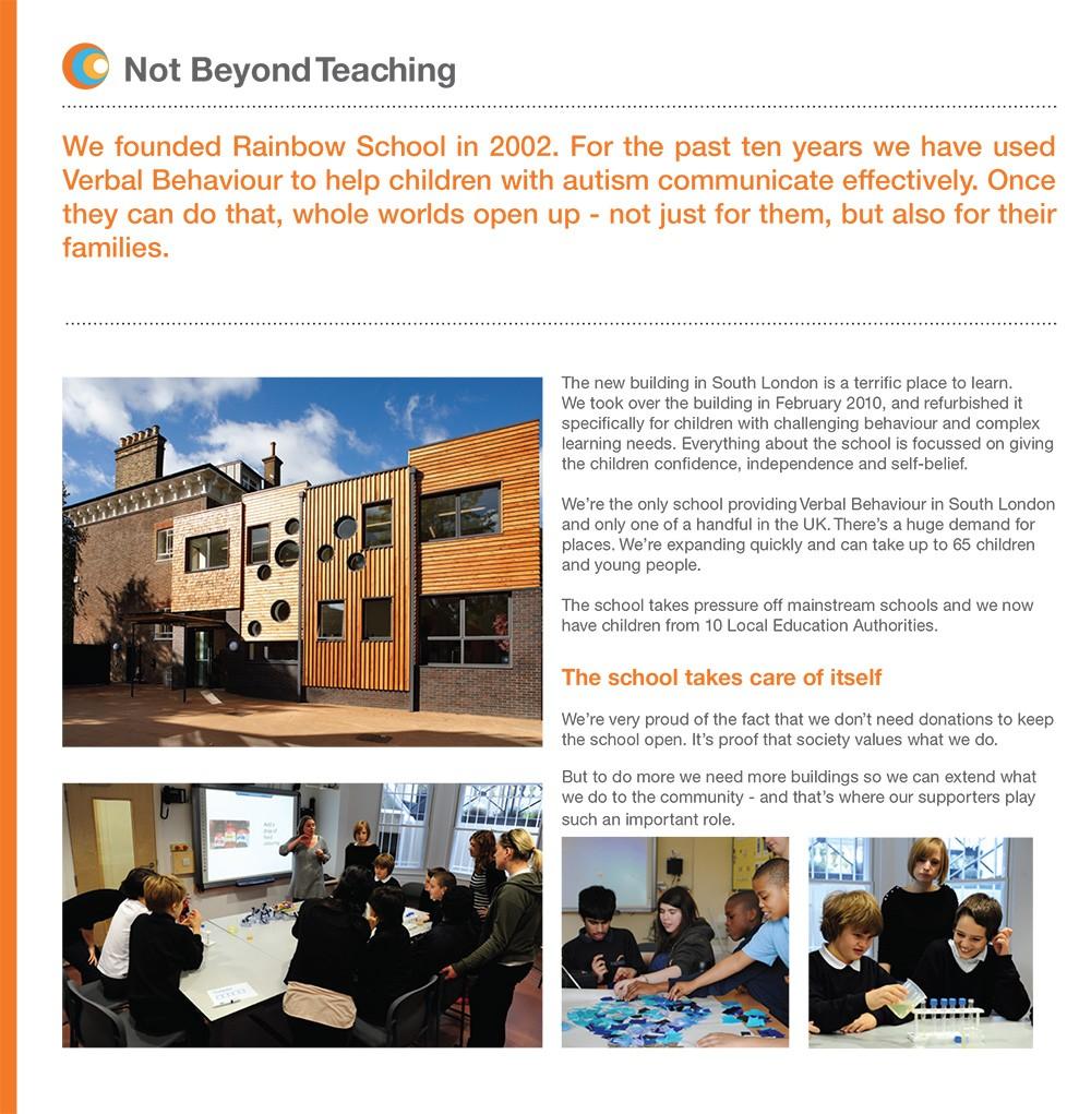 c_Beyond_Autism_Fundraising-4.jpg