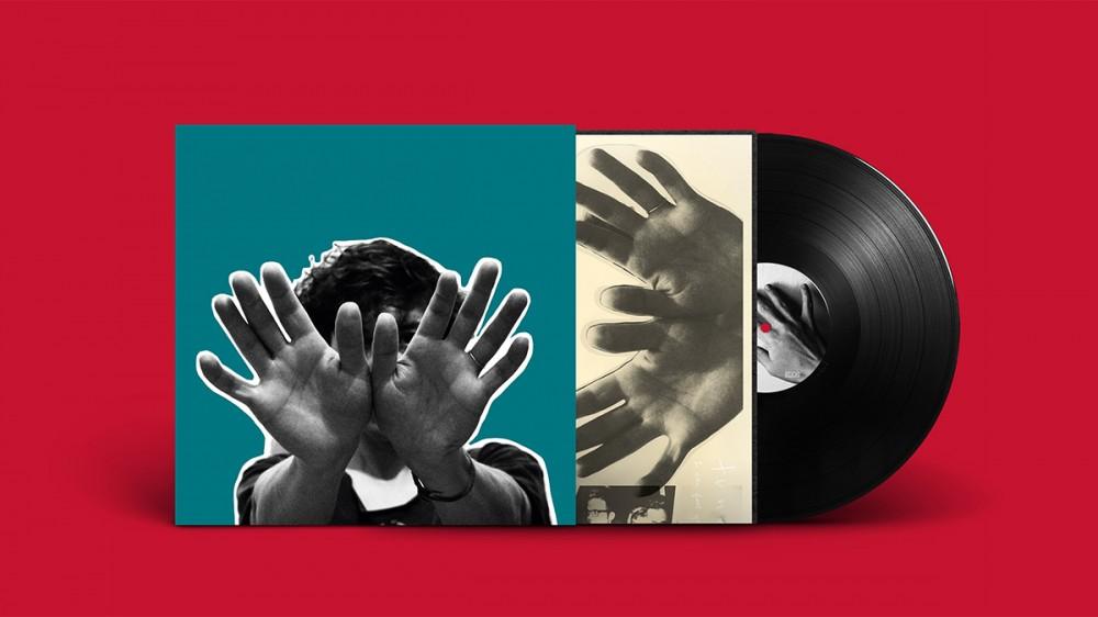 c_Vinyl-Record-MockUp-1920x1080.jpg