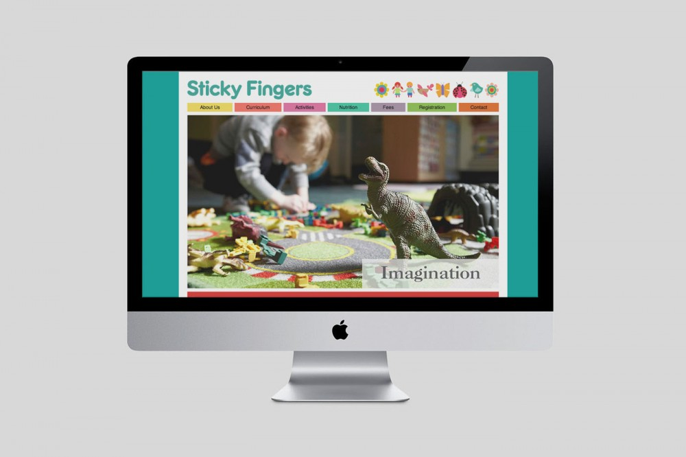 c_sticky_fingers.jpg
