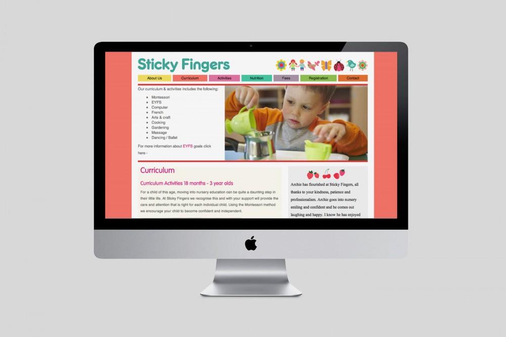 d_sticky_fingers.jpg