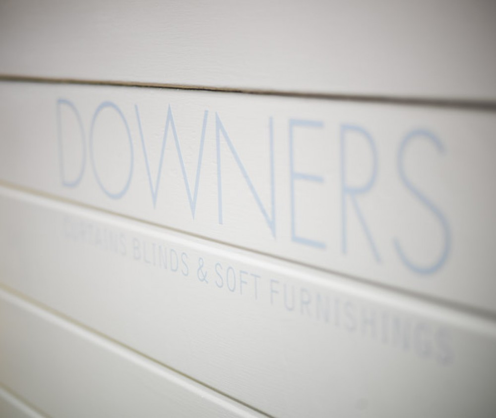 downers_sign_0840.jpg