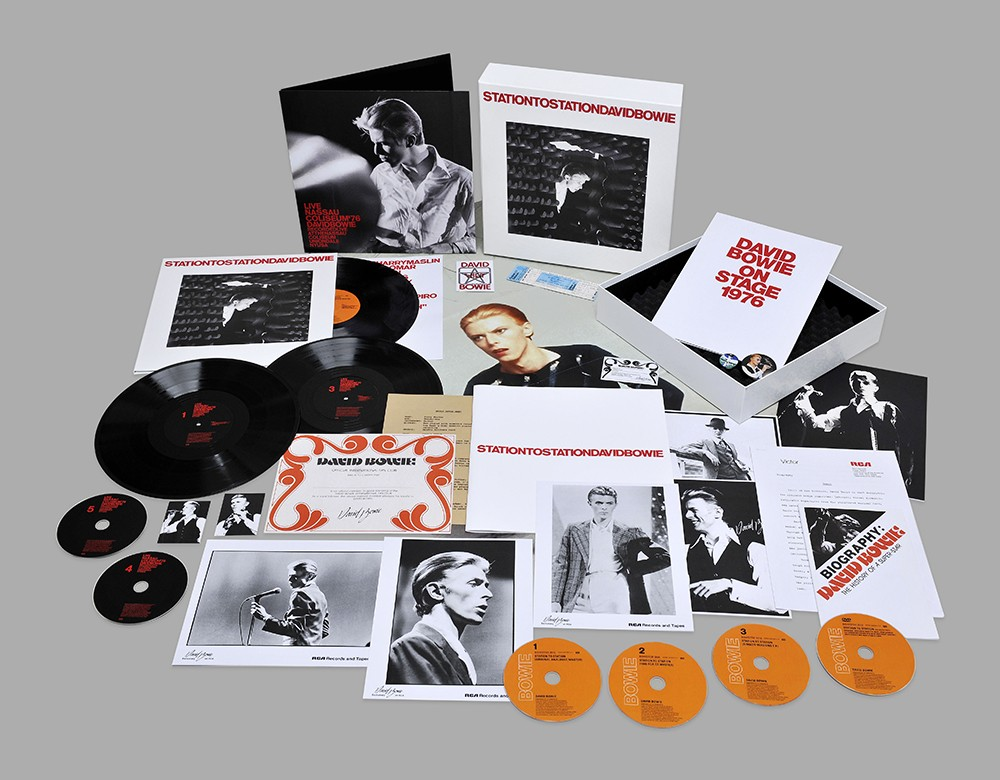 eBowie_Boxset_large_copy.jpg