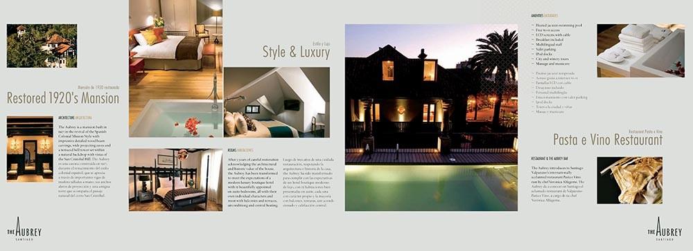 eThe_Aubrey__Brochure-2.jpg