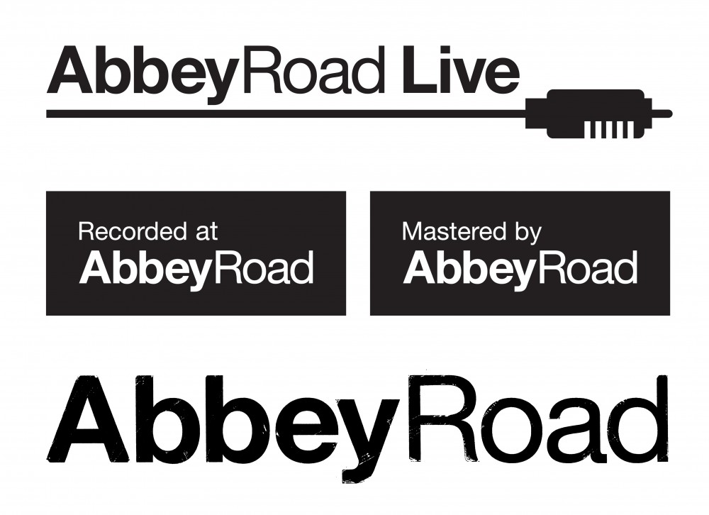 f Abbey Road Live.jpg