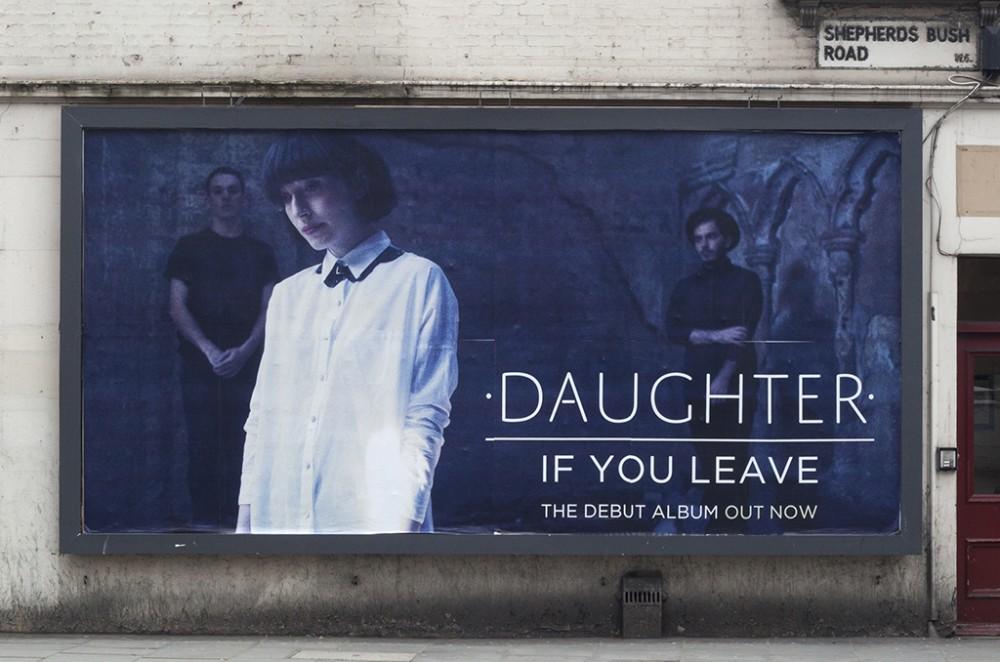 h_billboard.jpg