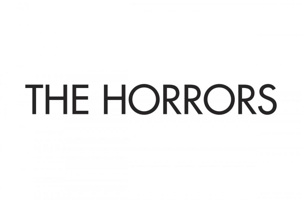 horrors.jpg