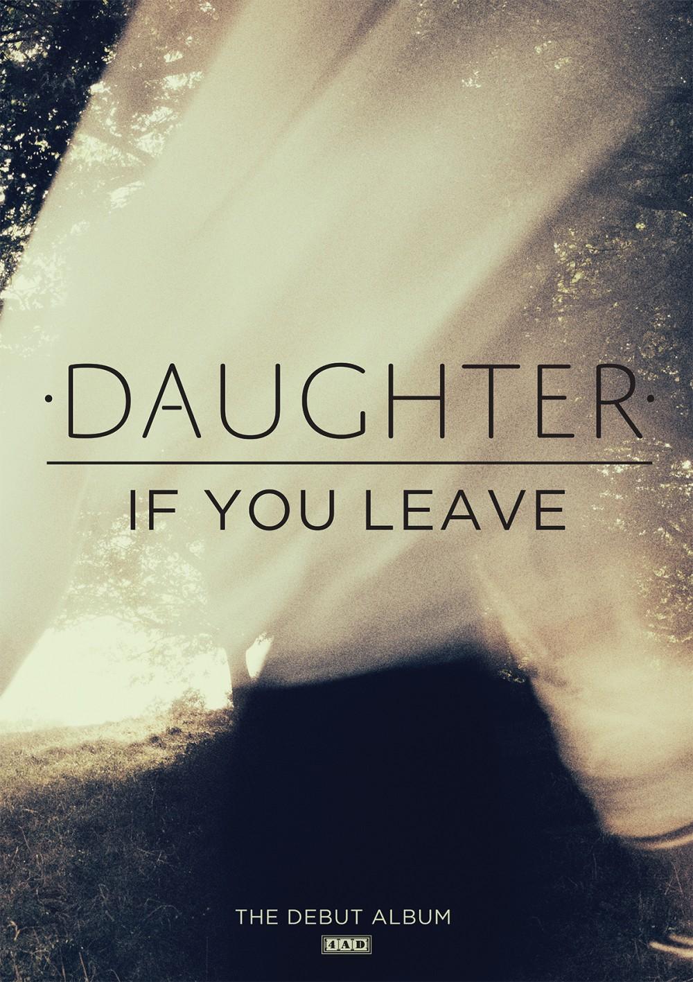 i_Daughter_B2_POSTER.jpg