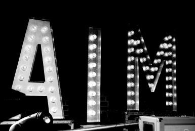 Aim Independent Music Awards
