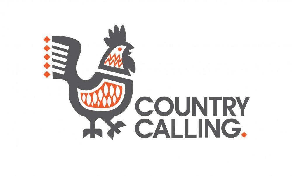 a_Country_calling_logo_web.jpg