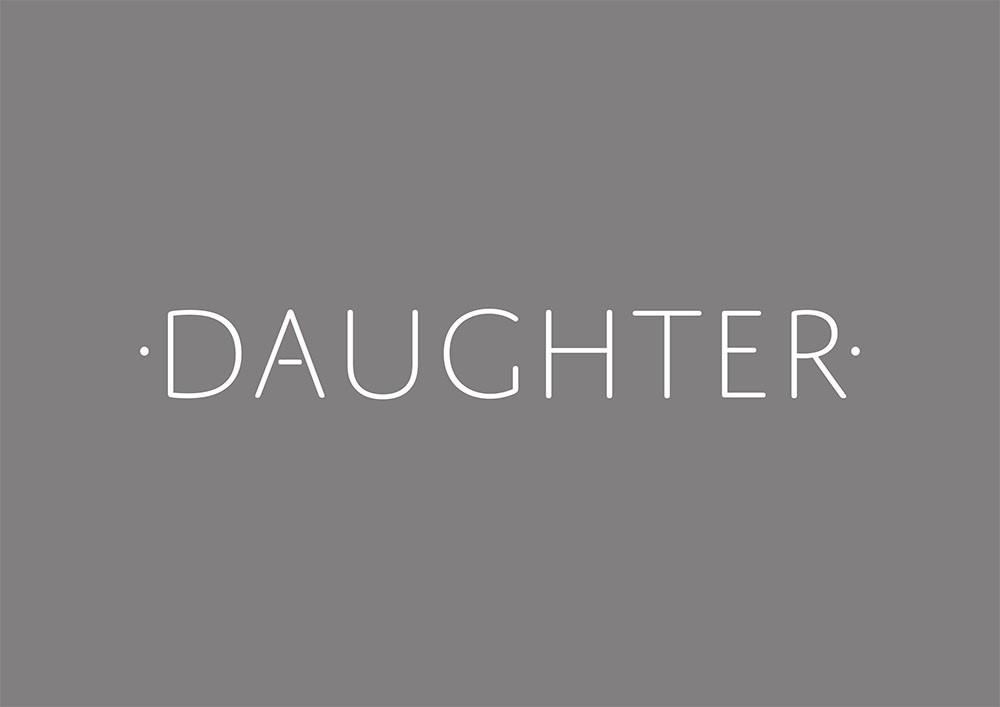 a_Daughter_grey.jpg
