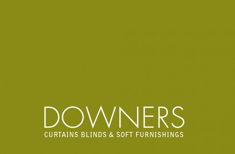 a_downers.jpg